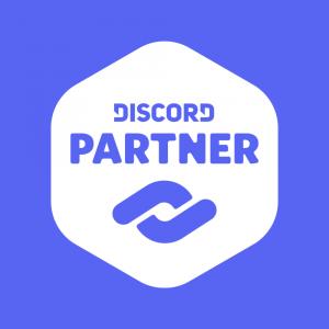 Became a Discord Partner on Mar 2, 2021.